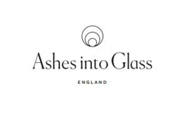 Ashes into Glass