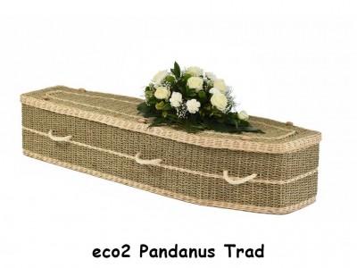 ecoffins-02.jpg