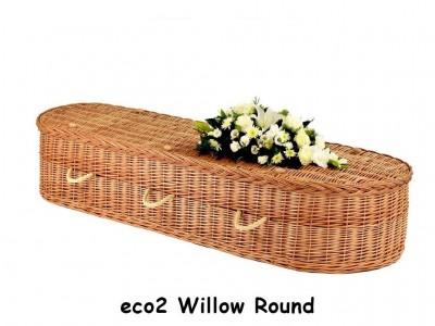 ecoffins-03.jpg