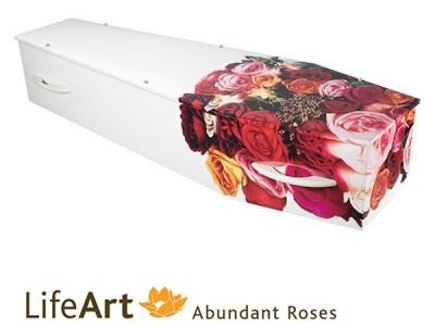lifeart-abundant-roses.jpg