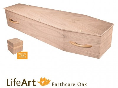 lifeart-earthcare-oak.jpg