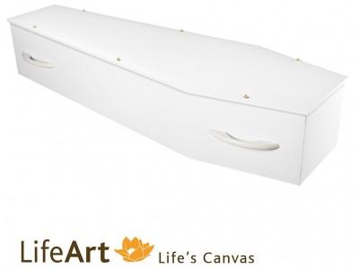 lifeart-lifes-canvas.jpg