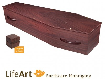 lifeart-mahogany.jpg