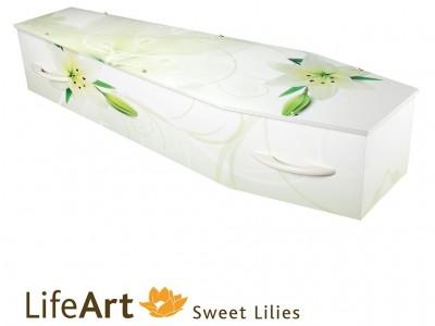 lifeart-sweet-lilies.jpg