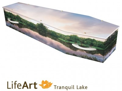 lifeart-tranquil-lake.jpg