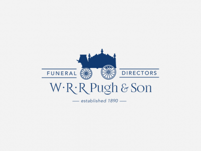 W.R.R. Pugh & Son Update