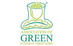 Green Funeral Directors
