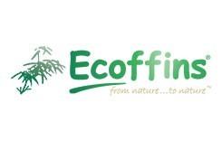 Ecoffins