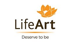 LifeArt