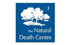 Natural Death Centre