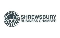 Shrewsbury Business Chamber