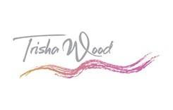 Trisha Wood
