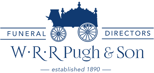 WRR Pugh and Son