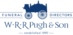 WRR Pugh & Son